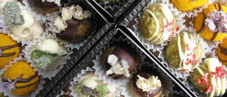 My Yummy Valentine | Best Candy Gifts in Vienna