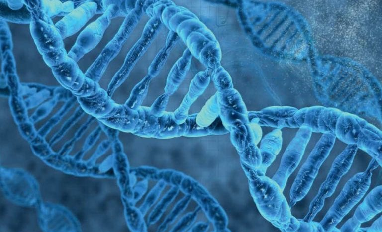 Science & Technology: Protecting Genetic Privacy
