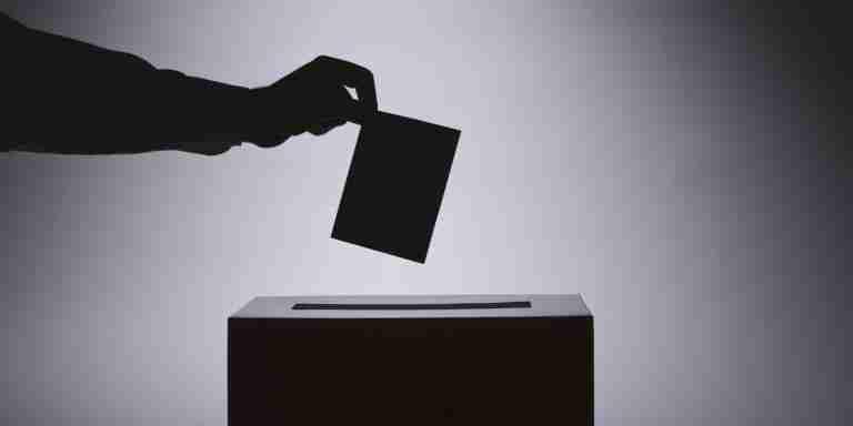 Voting in Britain's EU Referendum for British Expats in Austria