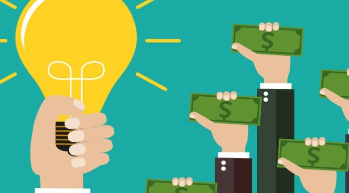 How to... Fund your startup