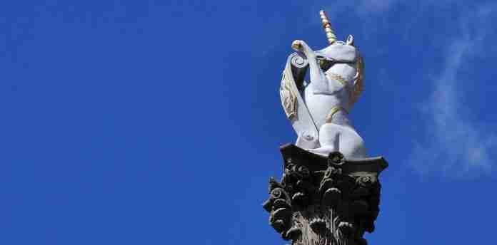 Profiles The Unicorn Makers