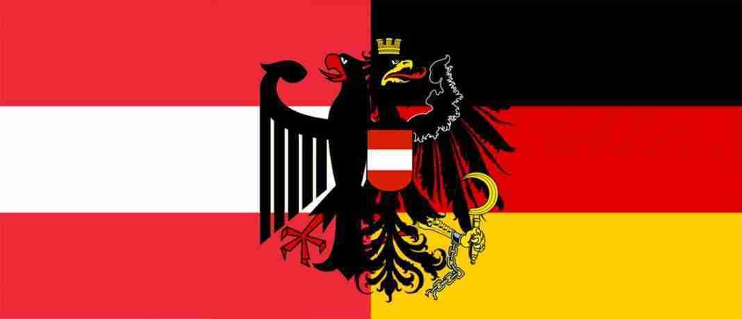 Austro-German idioms
