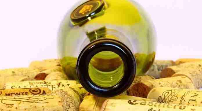 wine accessories vienna