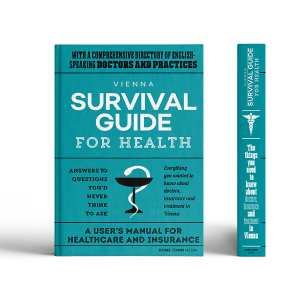 Survival Guide for Health
