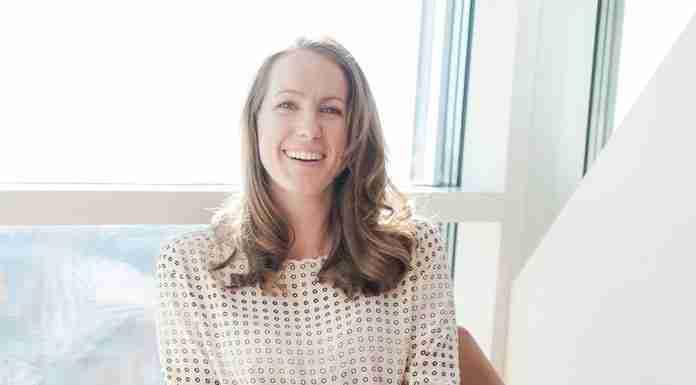Michelle Mock
