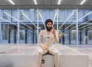 kunsthalle wien better world