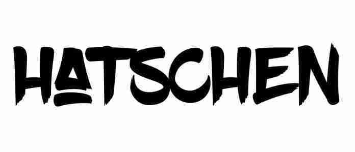 Hatschen