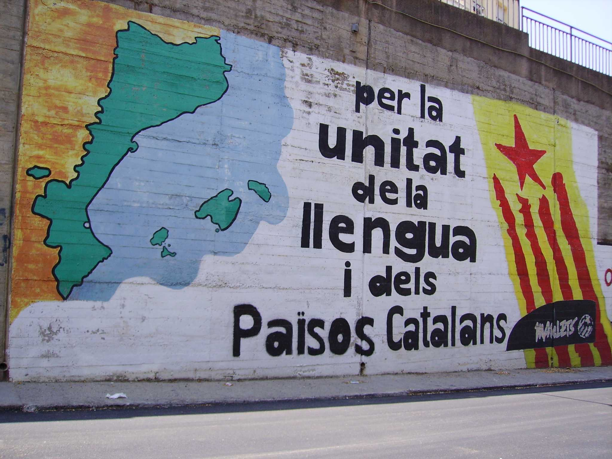 referendum spain catalonia