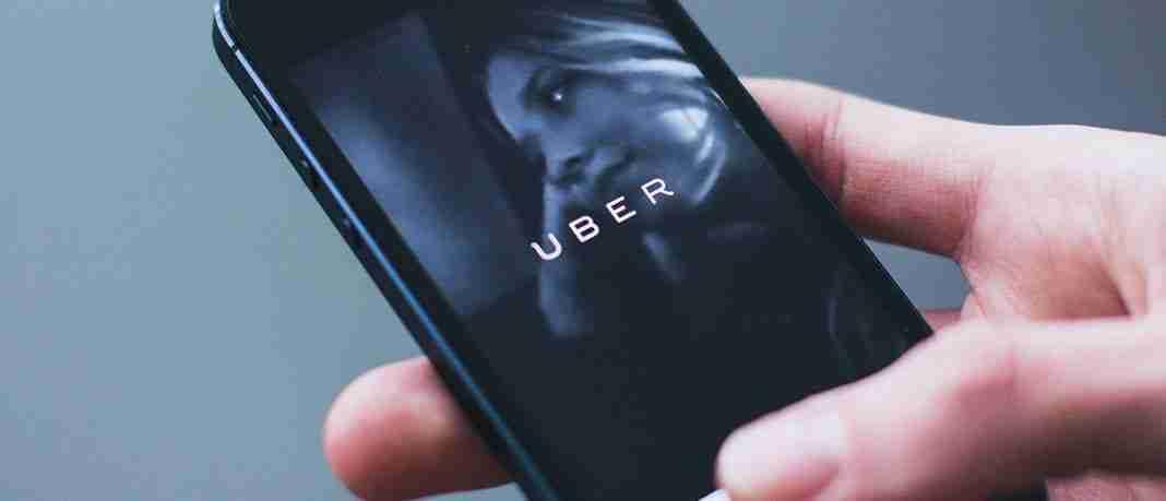 uber failing austria