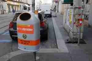 ma48 trash cans vienna