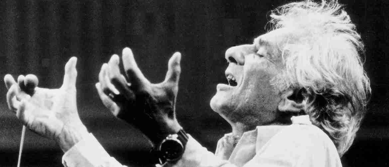 Bernstein Tour Dates 2020 & Concert Tickets | Bandsintown