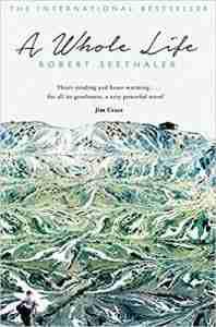 Seethaler Life
