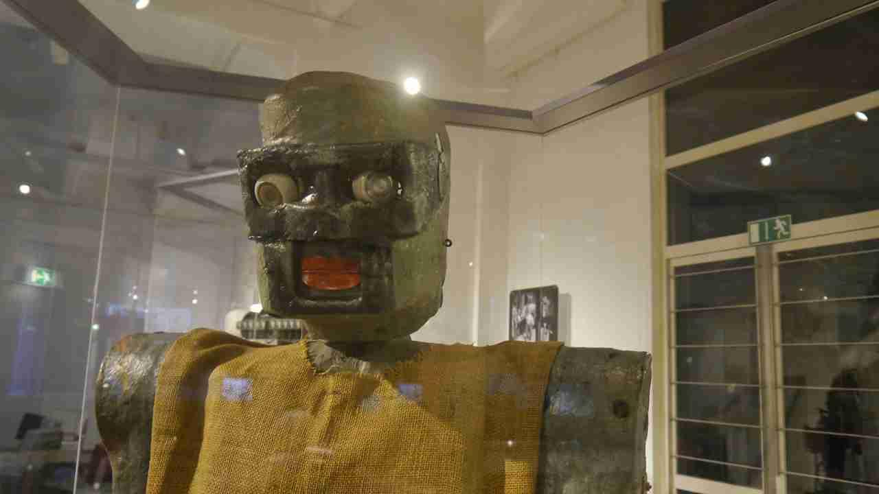 technisches museum wien exhibition urban future