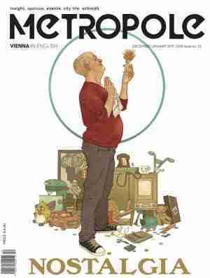 Dec 2017/Jan 2018 Issue