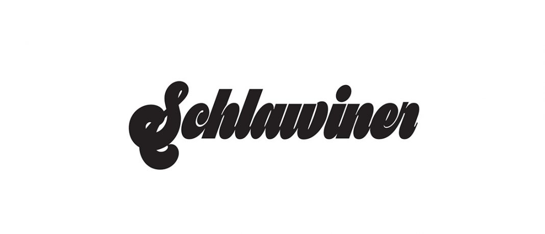 schlawiner meaning