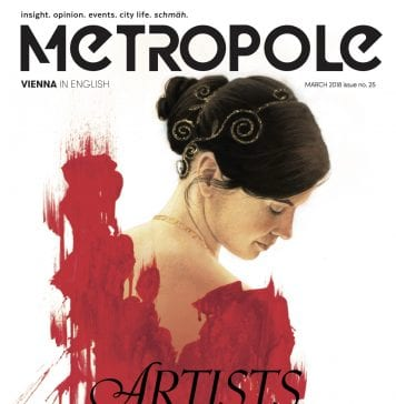 artists revolt