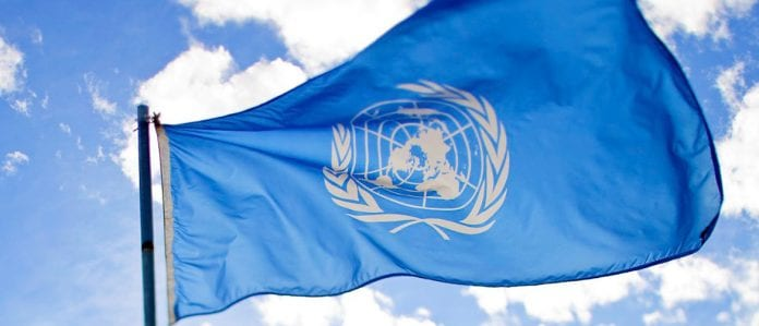jobs united nations