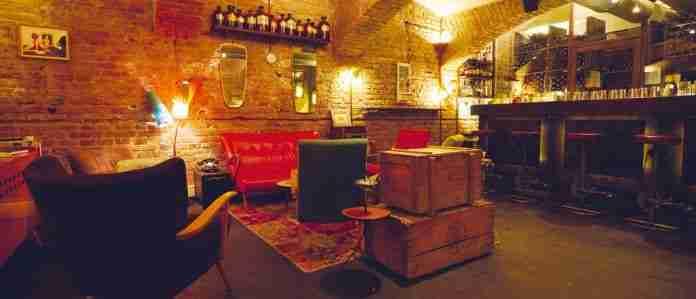clandestino bar vienna cocktail