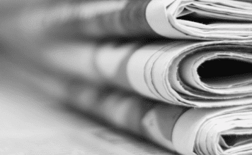 press freedom is declining in Central Europe