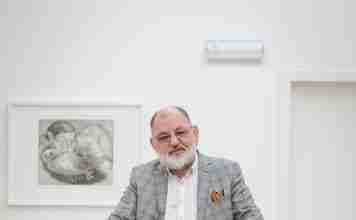 Herbert Schweiger