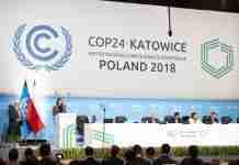 Austria environmental policies
