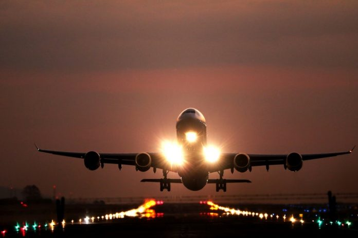 third runway approved for Vienna International Airport