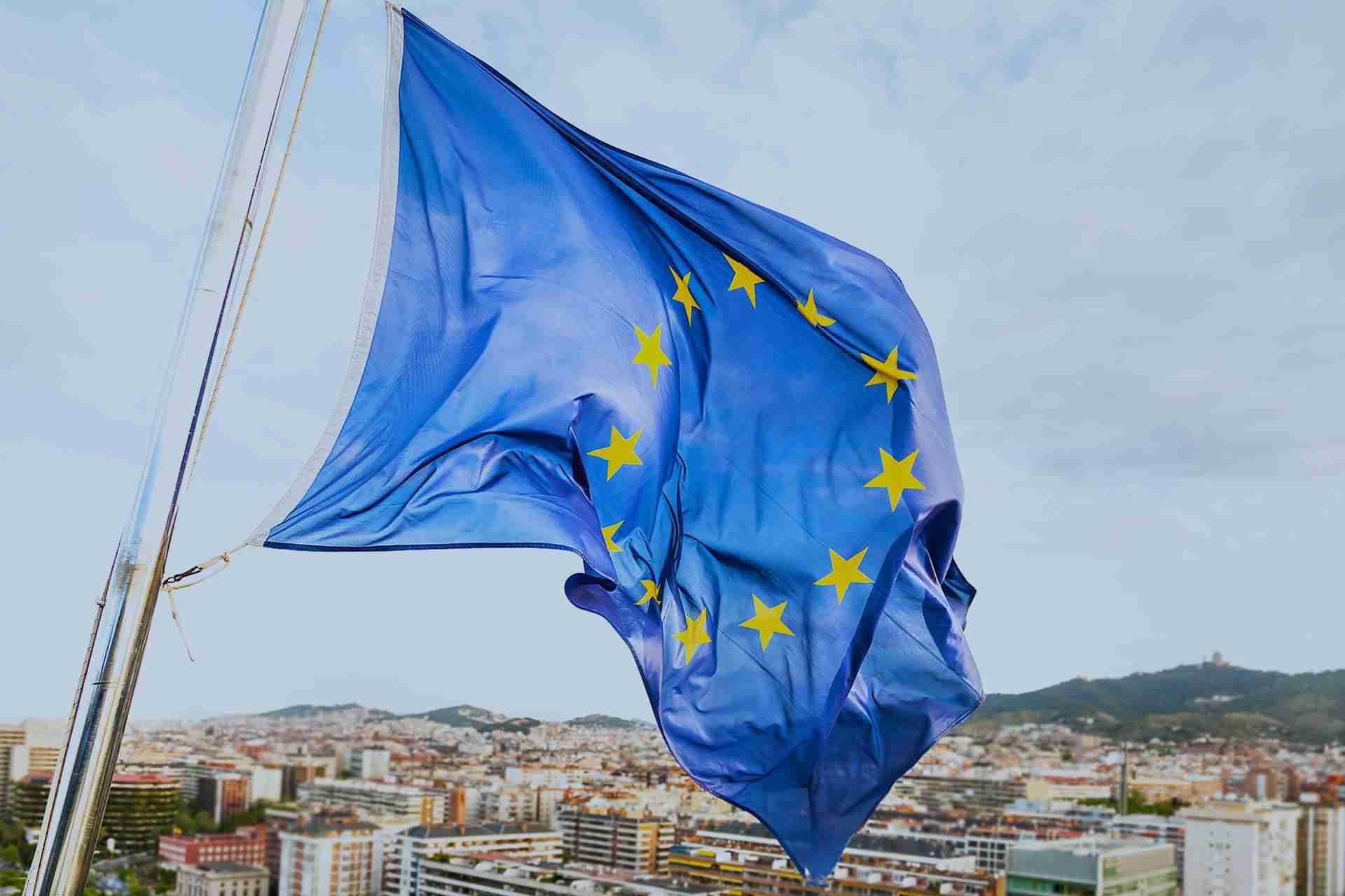 European Union, EPP, European People's Party