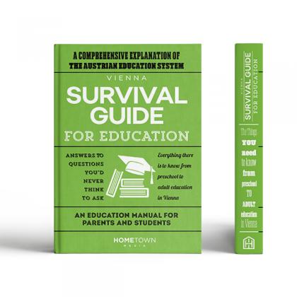 met-education-guide