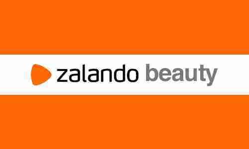 Zalando Beauty Kit