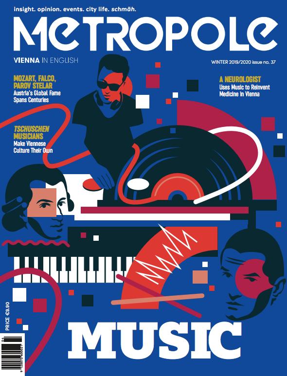 winter 2019 cover