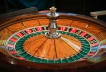 casinos austria scandal