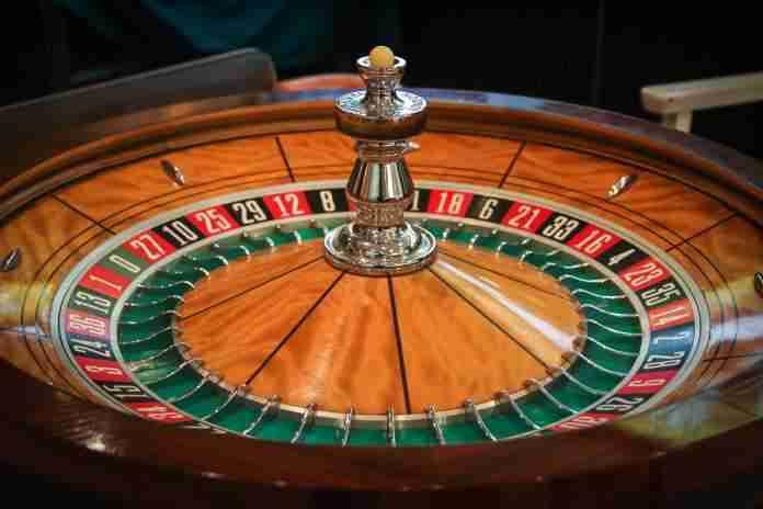 casinos austria scandal