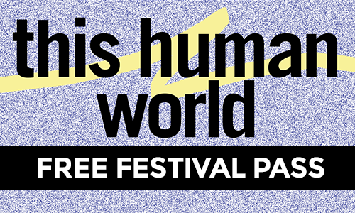 This Human World Film Festival