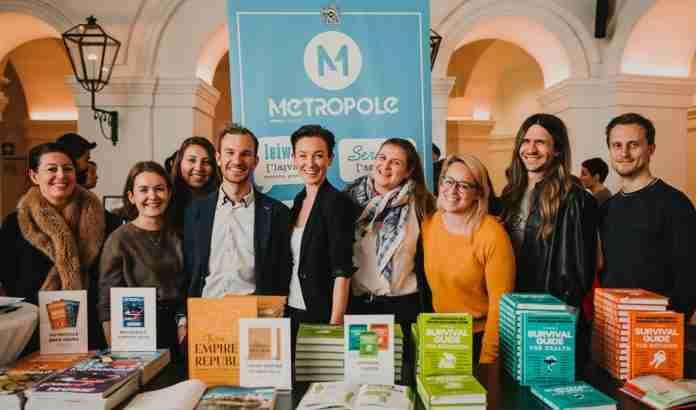 metropole-team