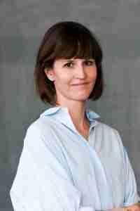 Sabine Ballata