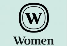 women of vienna