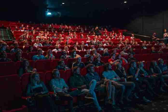 cinema-vienna