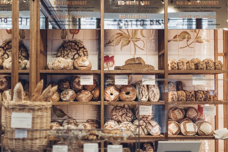 Motto Brot Is Bringing the 'Viennoiserie' Back to Its Hometown