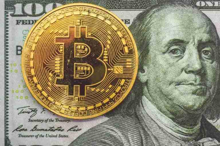 Maximizing Transparency in Crypto Companies