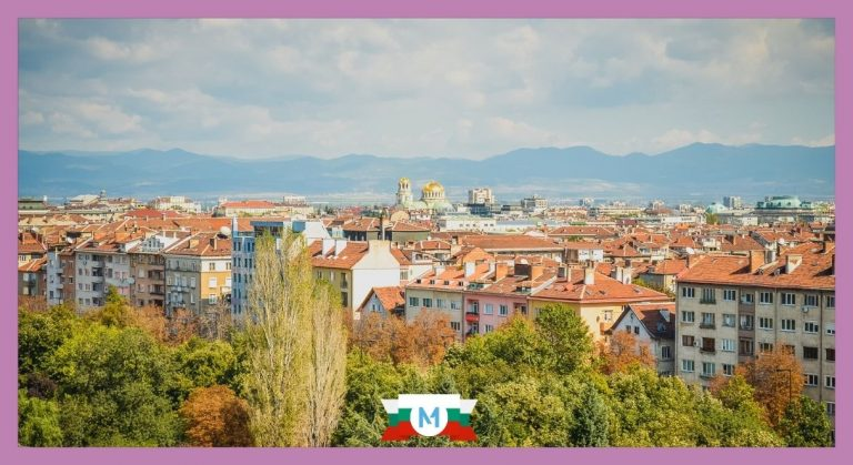 6 Best Places to Visit in Bulgaria