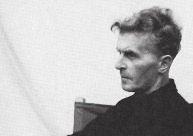 Ludwig Wittgenstein & the Limits of Language