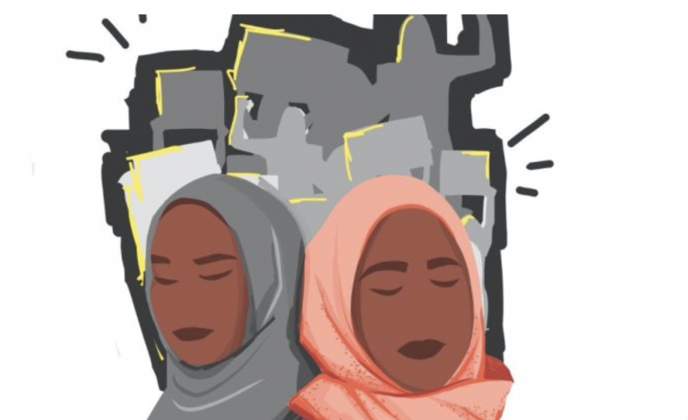Donation Campaign Set Up After Murder of Two Viennese Women From Somalia
