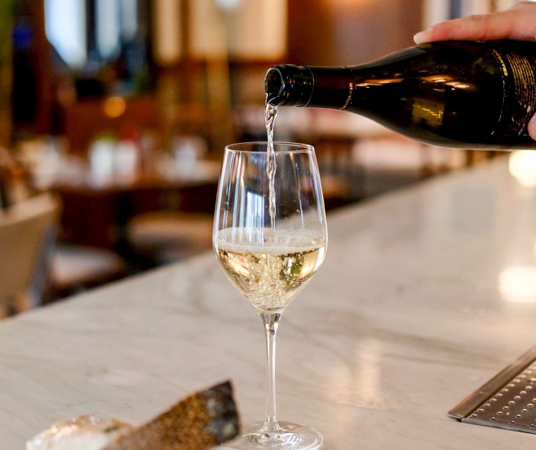 How To… Become an Austrian Sommelier