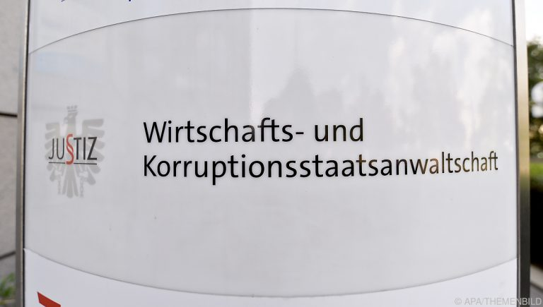 Polling Analyst Arrested in the Kurz Corruption Inquiry