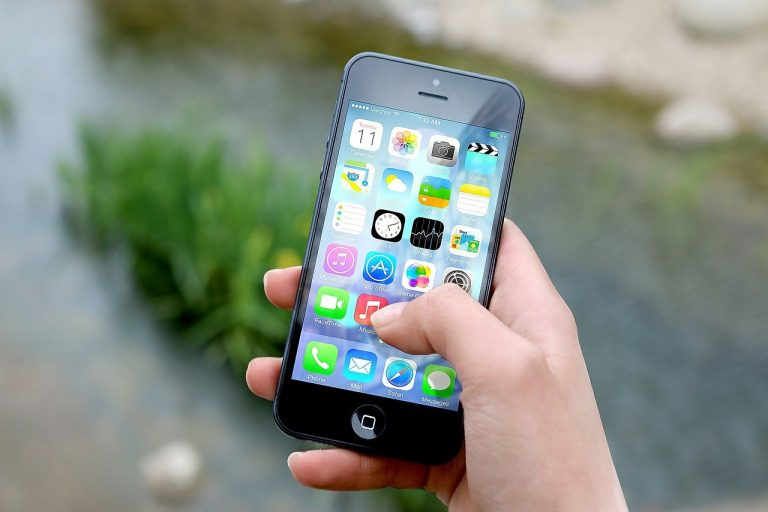 Austria to Introduce a National SMS Emergency System